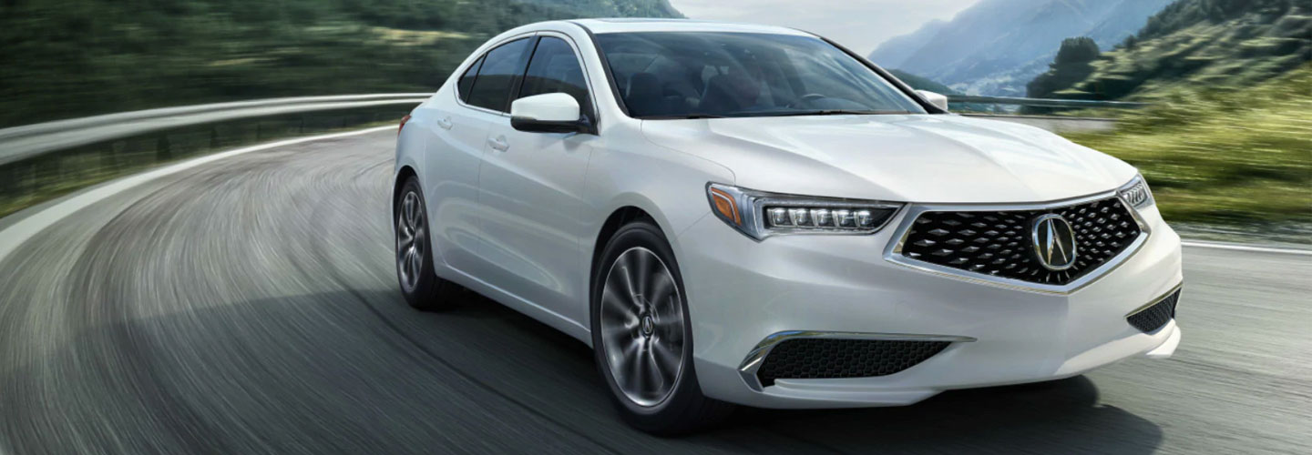 Acura Of Gainesville >> 2020 Acura Tlx For Sale In Jacksonville Fl Close To Gainesville