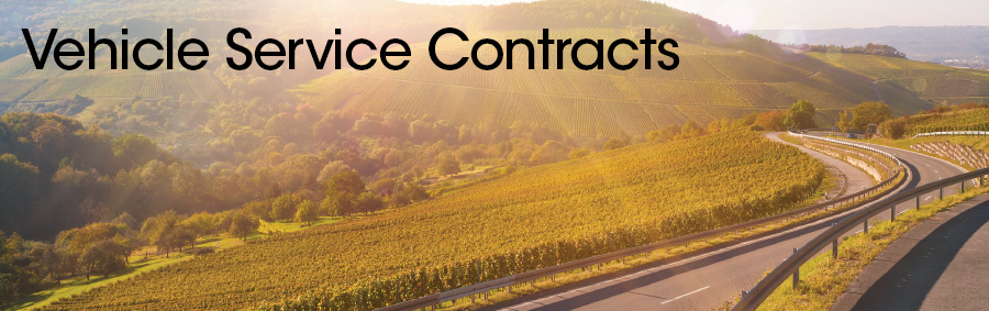 Vehicle Service Contracts | Acura Vehicle Service Contracts In Jacksonville Fl