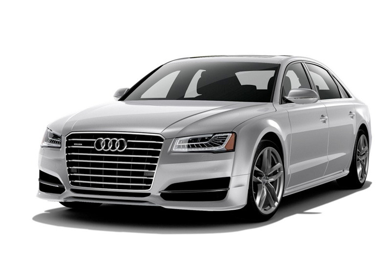 2017 audi a8l at audi san diego. Black Bedroom Furniture Sets. Home Design Ideas