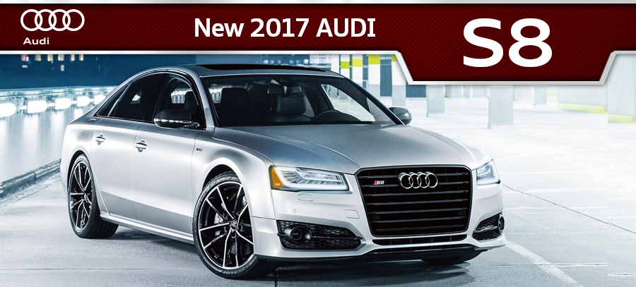 2017 audi s8 plus in pembroke pines fl. Black Bedroom Furniture Sets. Home Design Ideas