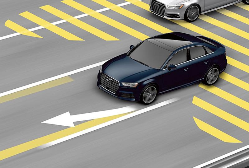 2018 Audi A3 Sportback E Tron In Pembroke Pines Fl
