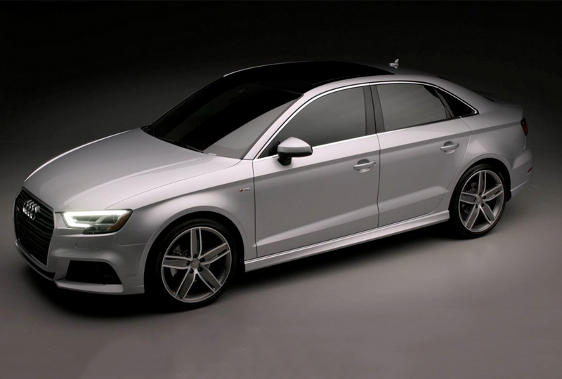 Audi RS3  Used  Gumtree Classifieds South Africa