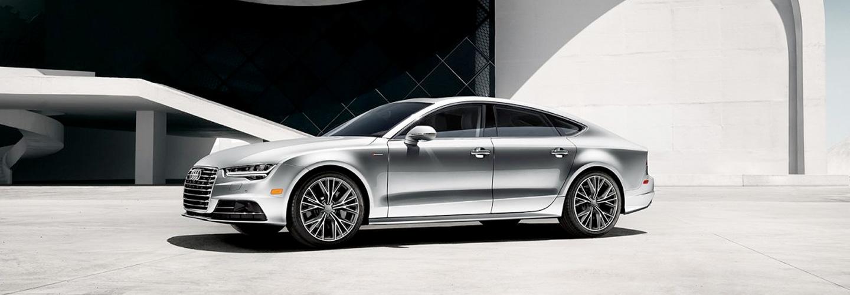 Audi A In San Diego CA Serving La Jolla Universal City - Audi inventory
