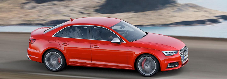 Audi Morton Grove New Audi Dealership In Morton Grove IL - Audi dealers in illinois