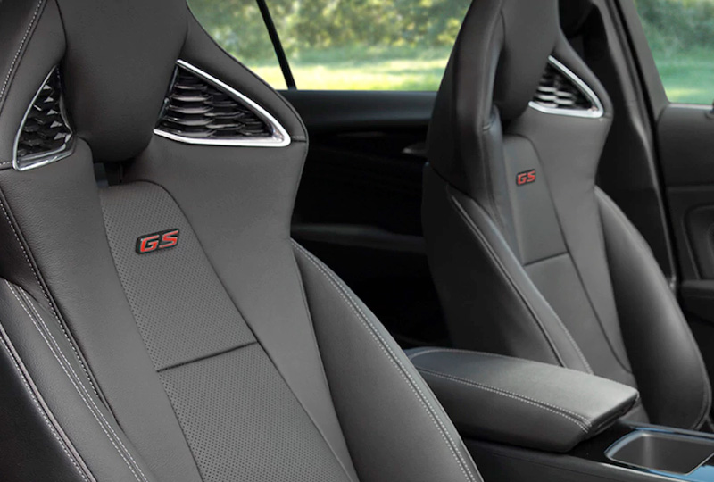Can A Car Dealer Add Heated Seats To A Car