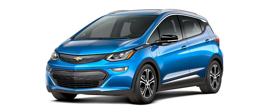 2017 chevrolet bolt ev in easley sc serving greenville sc. Black Bedroom Furniture Sets. Home Design Ideas