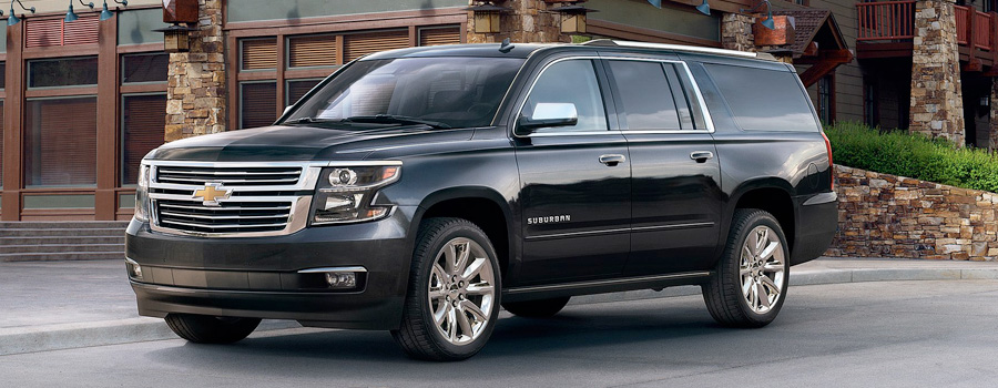 2017 chevrolet suburban in birmingham al at serra chevrolet serving. Cars Review. Best American Auto & Cars Review