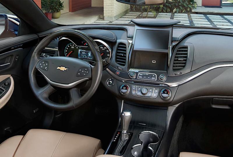 Jones Buick Sumter >> Jones Chevrolet In Sumter Sc Serving Columbia Chevrolet | Autos Post
