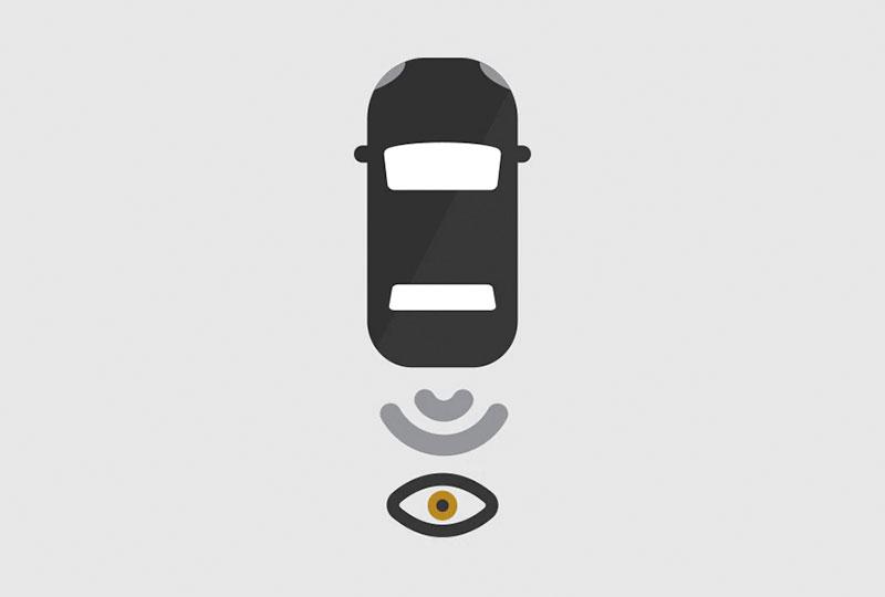 2020 Chevy Bolt-EV Safety