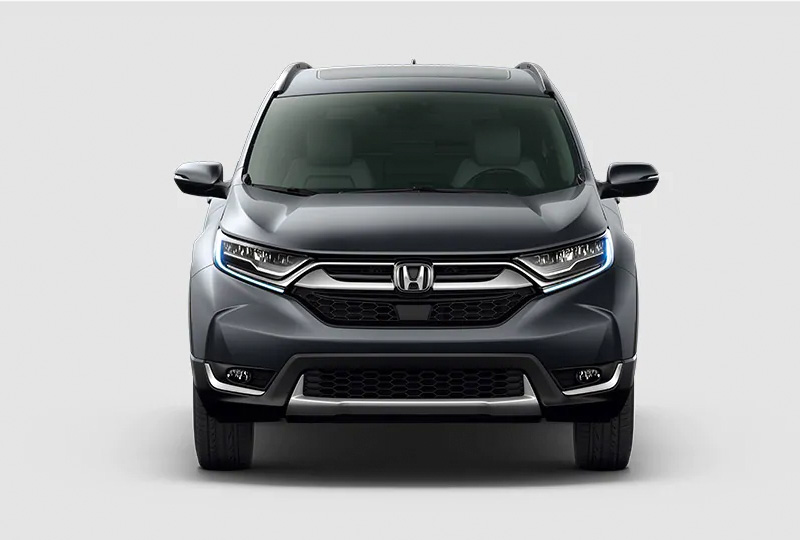 the 2019 honda cr v in manassas va serving fairfax chantilly and sterling the 2019 honda cr v in manassas va