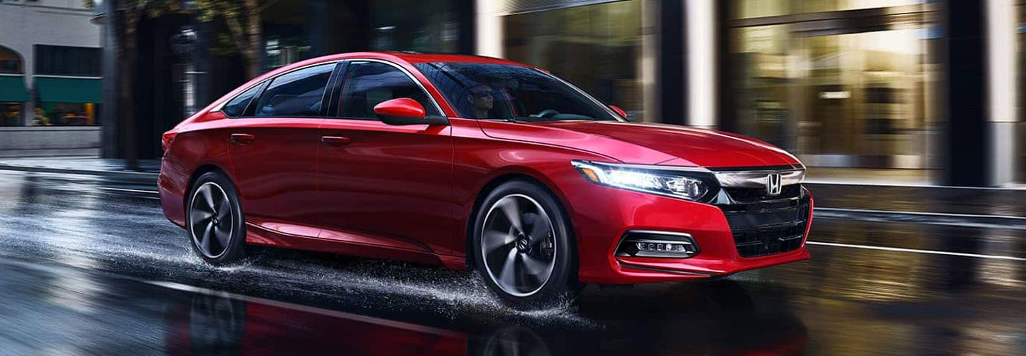 the 2019 honda accord in manassas va serving fairfax chantilly and sterling joyce koons honda