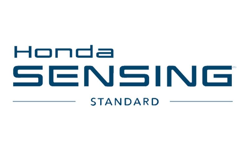 2022 Honda Civic Sedan coming soon safety