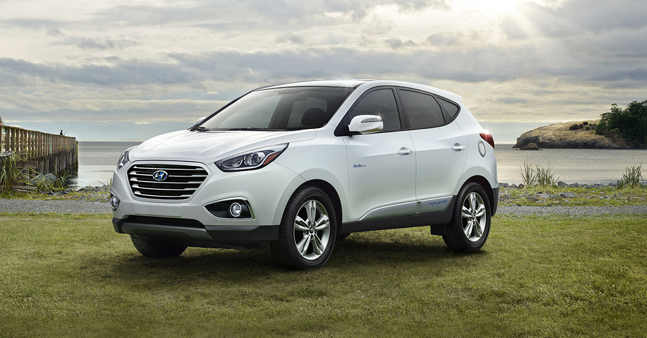 fuel naples cell fl in fuelcell tucson hyundai tamiami htm at