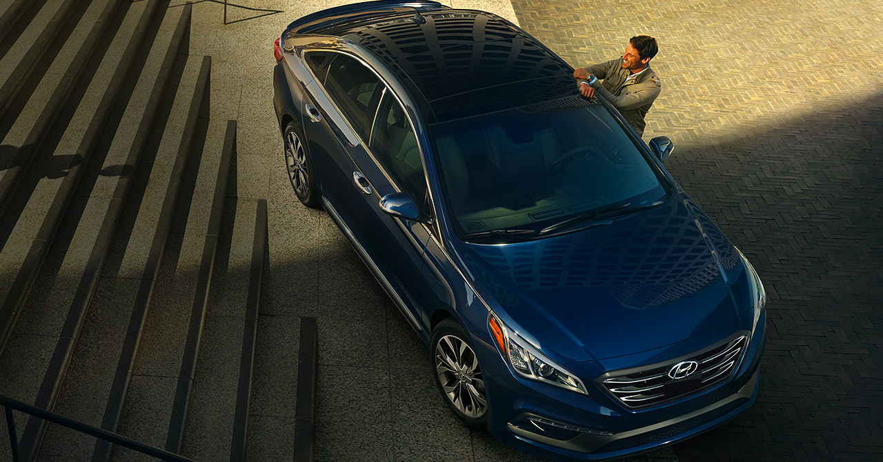 azera vehicles tm used yr from hyundai naples for fl cars mk in sale ml