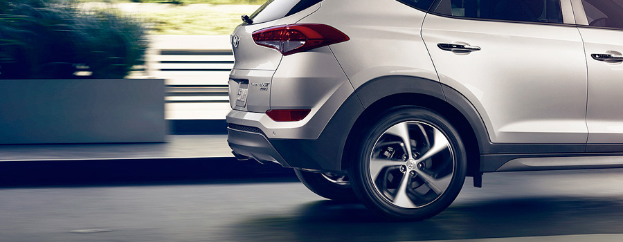 2017_hyundai_tucson_performance_suspension