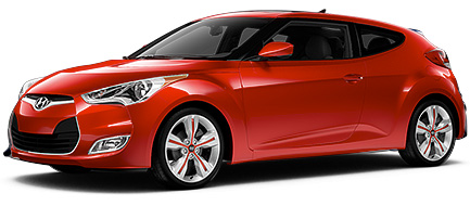 2017 hyundai veloster in southern pines nc at pinehurst hyundai. Black Bedroom Furniture Sets. Home Design Ideas