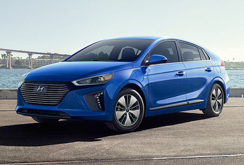 2018 hyundai ioniq plug in hybrid in jacksonville fl serving orange park st augustine. Black Bedroom Furniture Sets. Home Design Ideas