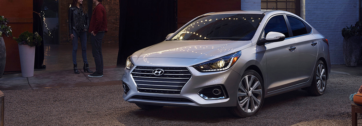 Tamiami Hyundai New Hyundai Dealership In Naples FL - Naples car show 2018