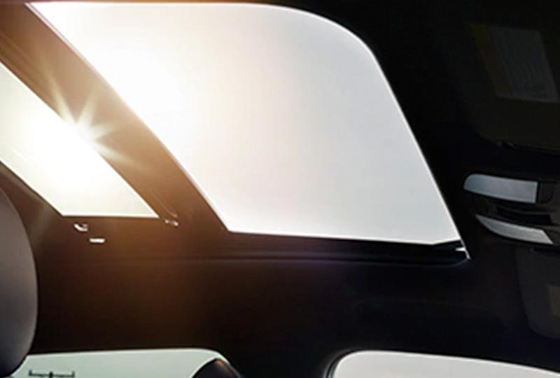 2019 Hyundai Elantra GT Interior