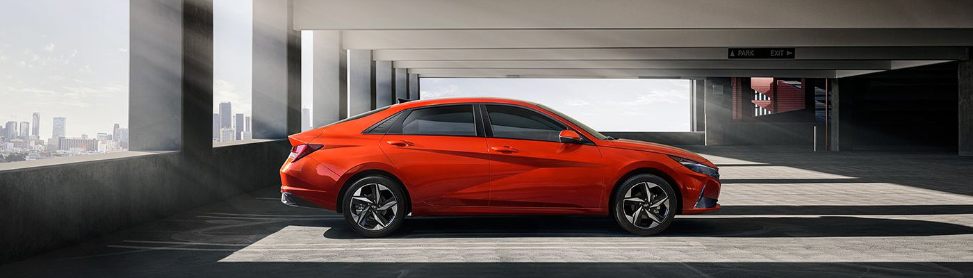 2021 Hyundai Elantra-coming soon header