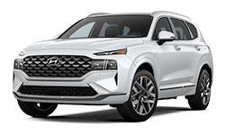 2022 Hyundai Kona Limited trims