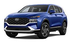 2022 Hyundai Kona SE trims