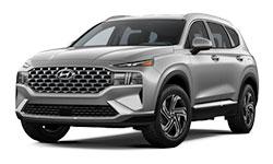 2022 Hyundai Kona SEL trims