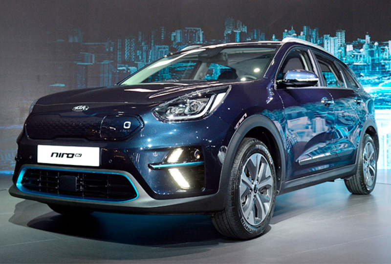 2019_kia_niro_ev_all-electric-crossover