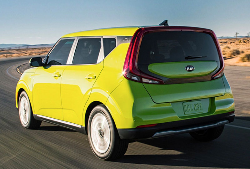 2021 kia soul ev coming soon to fort pierce fl close to