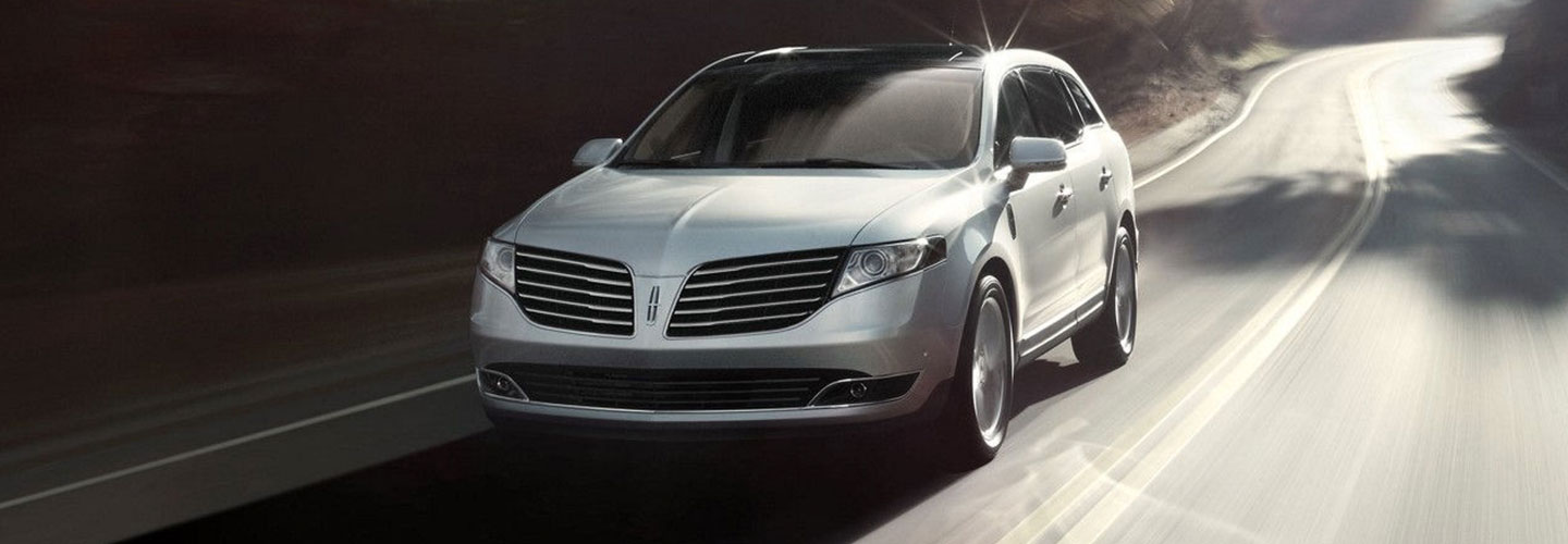 2018 Lincoln MKT In West Palm Beach, FL, Serving Palm Beach Gardens U0026 Royal Palm  Beach