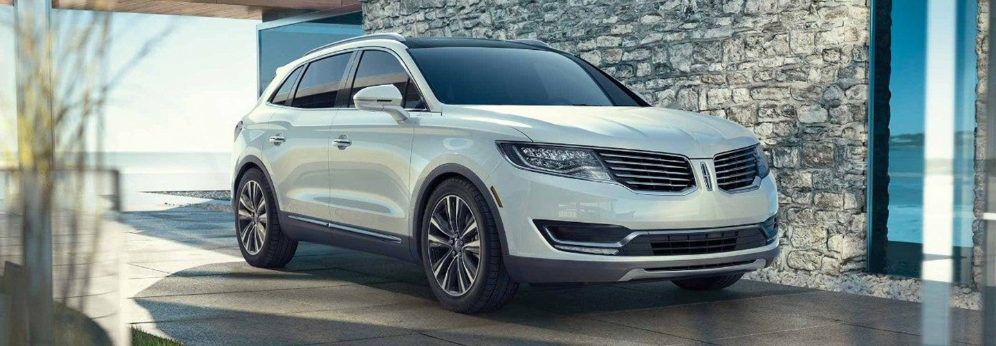 2018 Lincoln MKX In West Palm Beach, FL, Serving Palm Beach Gardens U0026 Royal Palm  Beach