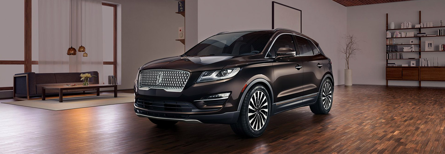 2019 Lincoln MKC Black Label: Specs, Equipment >> 2019 Lincoln Mkc Black Label In West Palm Beach Fl Serving Palm