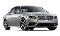 2019 Lincoln Continental for Sale in Pompano Beach, FL, Close to