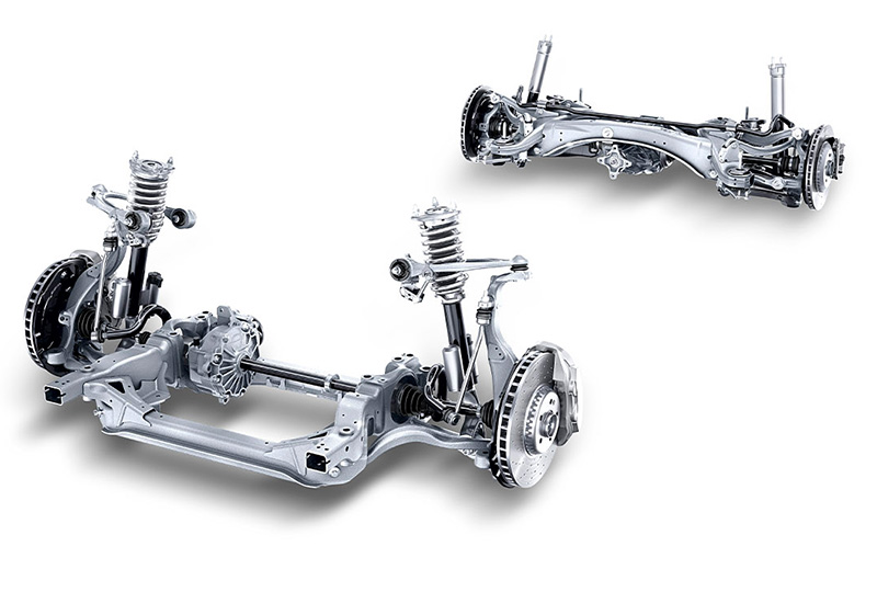 2021 Mercedes Benz E-Class-Coup performance