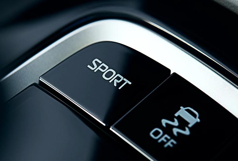 2022 Toyota Corolla Performance