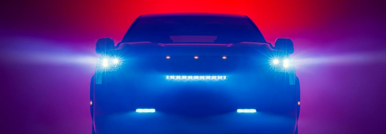 2022 Toyota Tundra Coming Soon header
