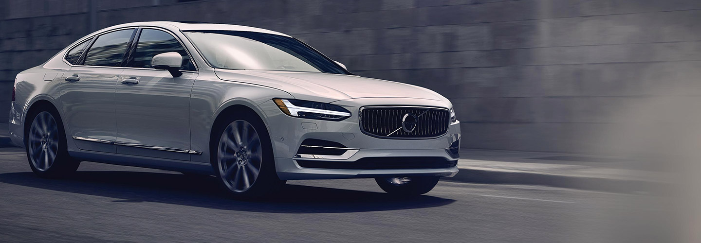 Volvo Of Bonita Springs >> 2019 Volvo S90 For Sale In Fort Myers Fl Close To Bonita