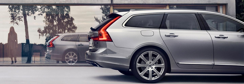 Volvo Of Bonita Springs >> 2019 Volvo V90 For Sale In Fort Myers Fl Close To Bonita
