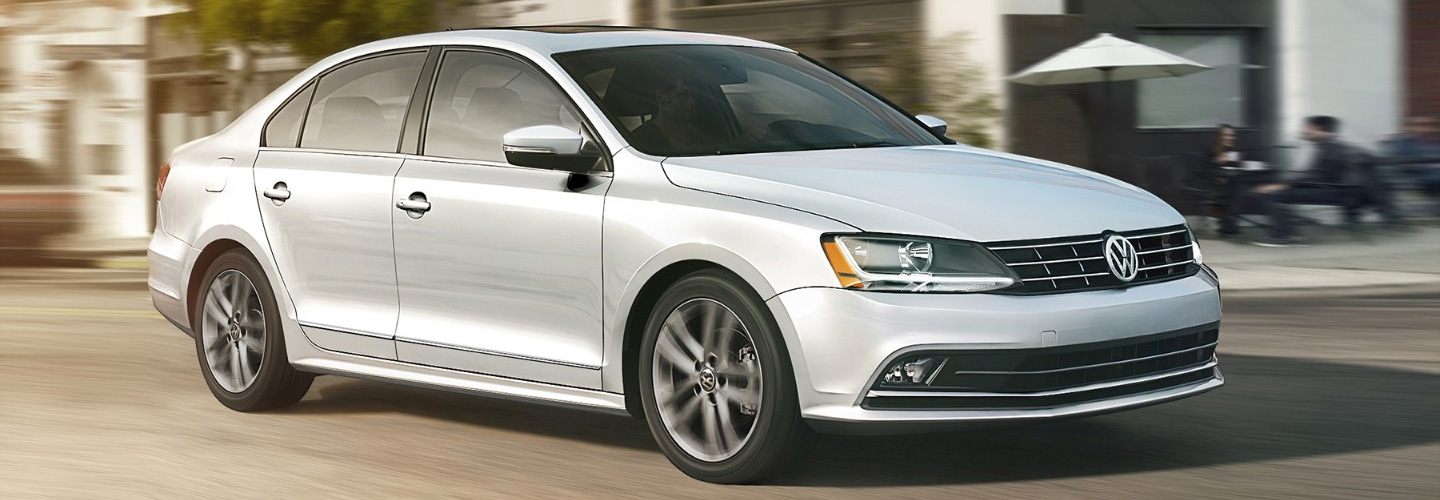 Vw Jetta Lease Deals Tampa Lamoureph Blog