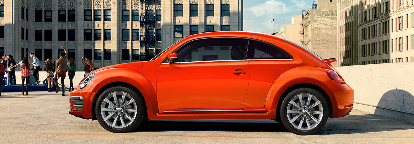 volkswagen beetle  lynbrook ny serving rockville centre long beach