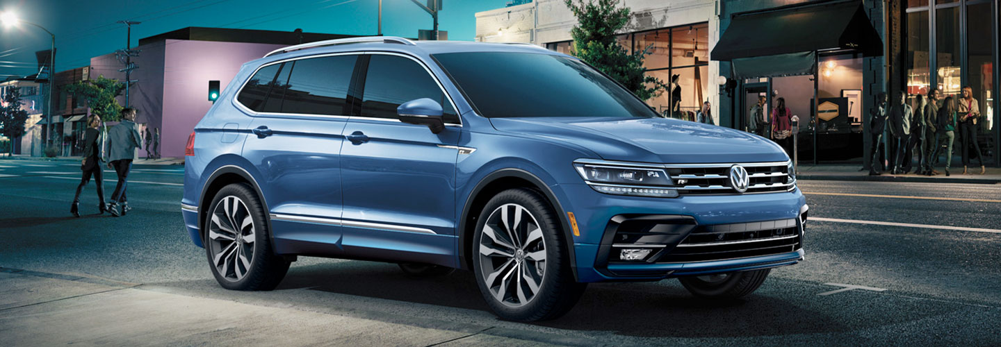 2020 vw tiguan header
