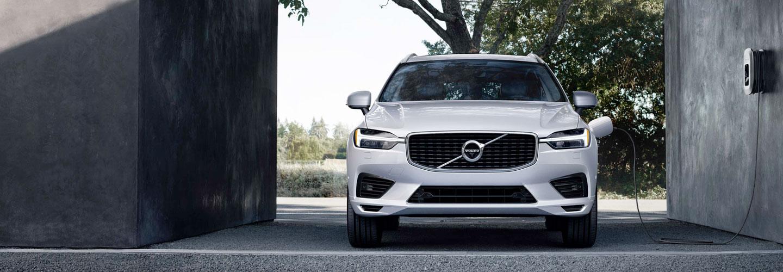 Volvo Of Bonita Springs >> Volvo Electric Fication In Fort Myers Fl Serving Bonita