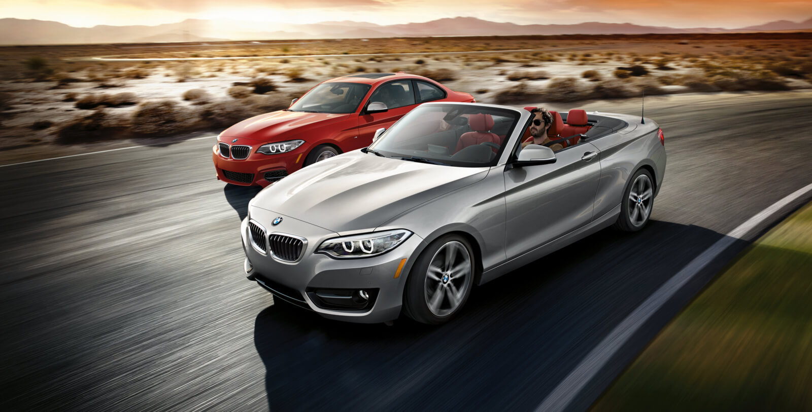 2017 Bmw 2 Series Convertible In Pembroke Pines Fl
