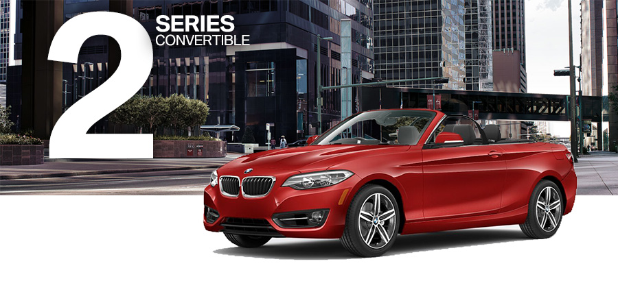 Series Convertible In Fort Lauderdale FL - Bmw 2 series weight