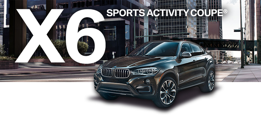 Bmw Ft Lauderdale >> 2017 BMW X6 in Fort Lauderdale, FL
