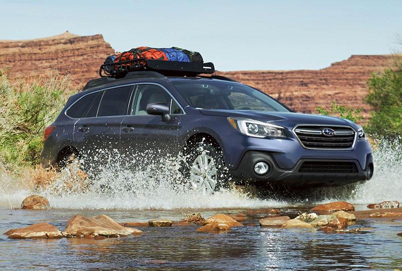 Subaru Certified Pre Owned 2 >> Subaru Certified Pre Owned